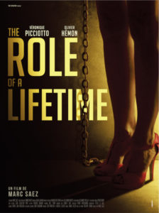 The Role of a Lifetime<p>(France)