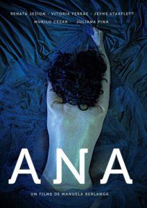 Ana <p>(Brazil)
