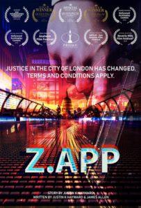 Z.APP<p>(United Kingdom)