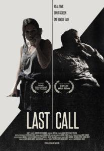 Last Call<p>(Canada)
