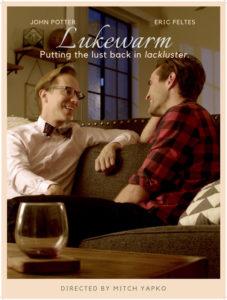 Lukewarm<p>(United States)