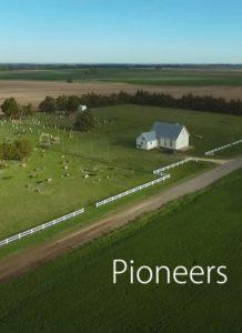Pioneers<p>(United States)