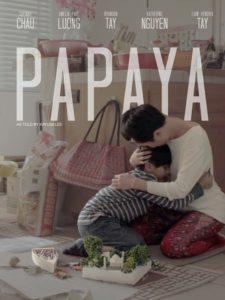 Papaya<p>(United States)