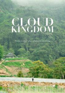 Cloud Kingdom<p>(Singapore)