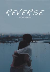 Reverse<p>(Thailand)