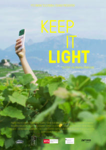 Keep It Light<p>(Switzerland)