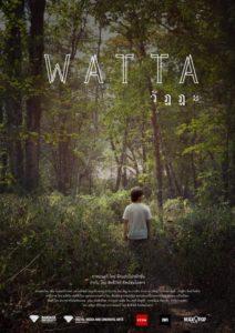 Watta: The Blind Forest<p>(Thailand)