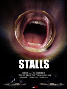 Stalls<p>(USA)
