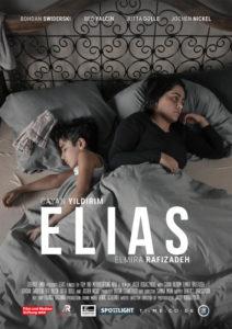 Elias<p>(Germany)