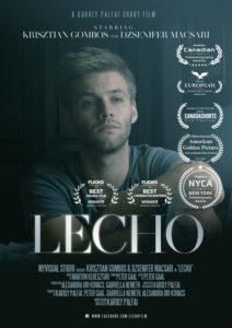 Lecho<p>(Hungary)