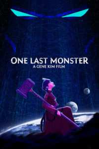 One Last Monster<p>(USA)