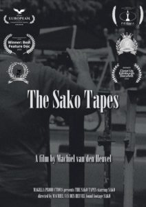 The Sako Tapes<p>(Netherlands)