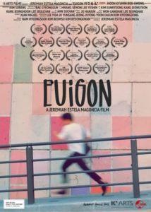 Euigon<p>(Korea)
