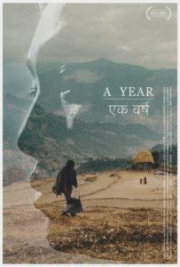 A YEAR<p>(Nepal)
