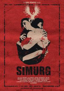 SIMURG<p>(Turkey)