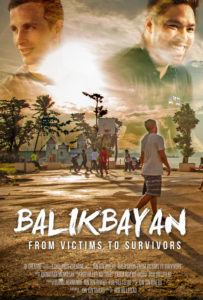 Balikbayan: From Victims To Survivors<p>(Canada/Philippines)