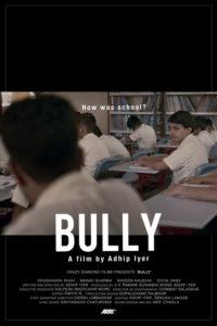 Bully<p>(India)