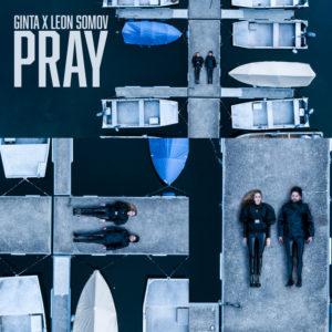 Pray<p>(Switzerland)