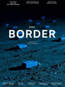 Border<p>(USA)