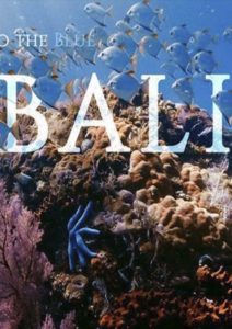 Out of the Back & Into the Blue: Bali<p>(Spain)