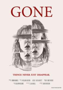 Gone<p>(Australia)