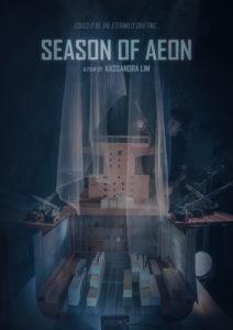 Season of Aeon<p>(Singapore)