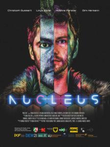 Nucleus<p>(Germany)