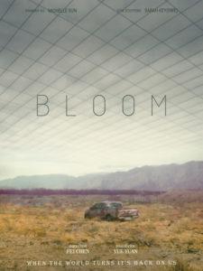 Bloom<p>(USA)