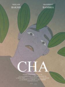 Cha<p>(United Kingdom)