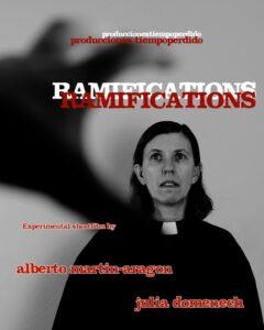 Ramifications<p>(Spain)