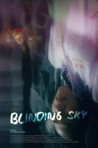 BLINDING SKY<p>(Thailand)