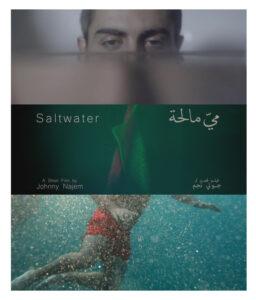 SaltWater<p>(Lebanon)