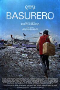 Basurero<p>(Philippines)