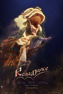 RenaiDance<p>(China/ Taiwan/ USA)