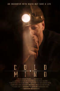 Cold Mind<p>(USA)