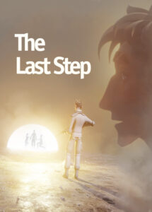 The Last Step<p>(Austria)
