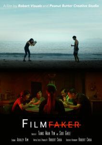 Filmfaker<p>(Malaysia)