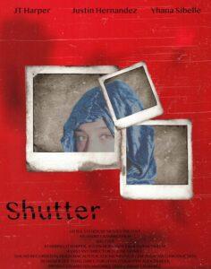 Shutter<p>(USA)
