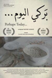 Perhaps Today<p>(Lebanon)