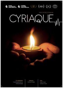 Cyriaque<p>(New Caledonia)
