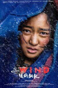 Wind<p>(China)