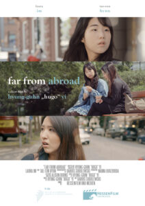 Far from Abroad<p>(Germany)