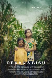 Pekak & Bisu<p>(Malaysia)