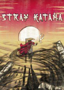 Stray Katana<p>(Austria)