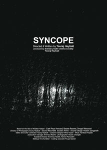 Syncope<p>(Iran)