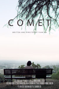 Comet <p>(USA)