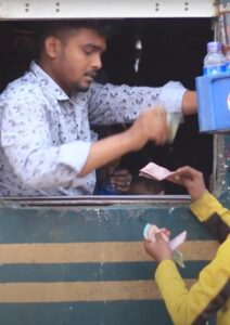 Street Kids<p>(Australia/Bangladesh)