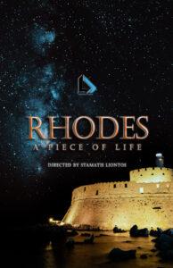 Rhodes – A Piece Of Life<p>(Greece)