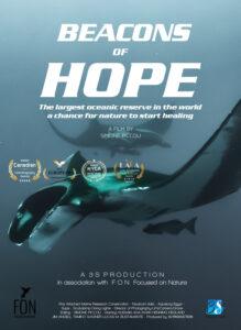 BEACONS OF HOPE<p>(Italy / Mexico)