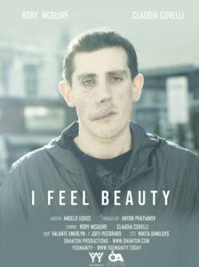 I Feel Beauty<p>(United Kingdom)